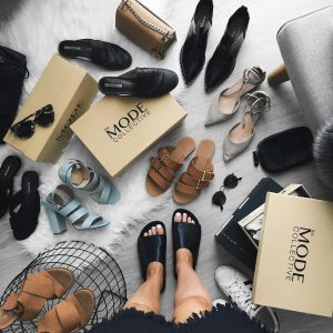 Top Picks from the Nordstrom Half Yearly Sale